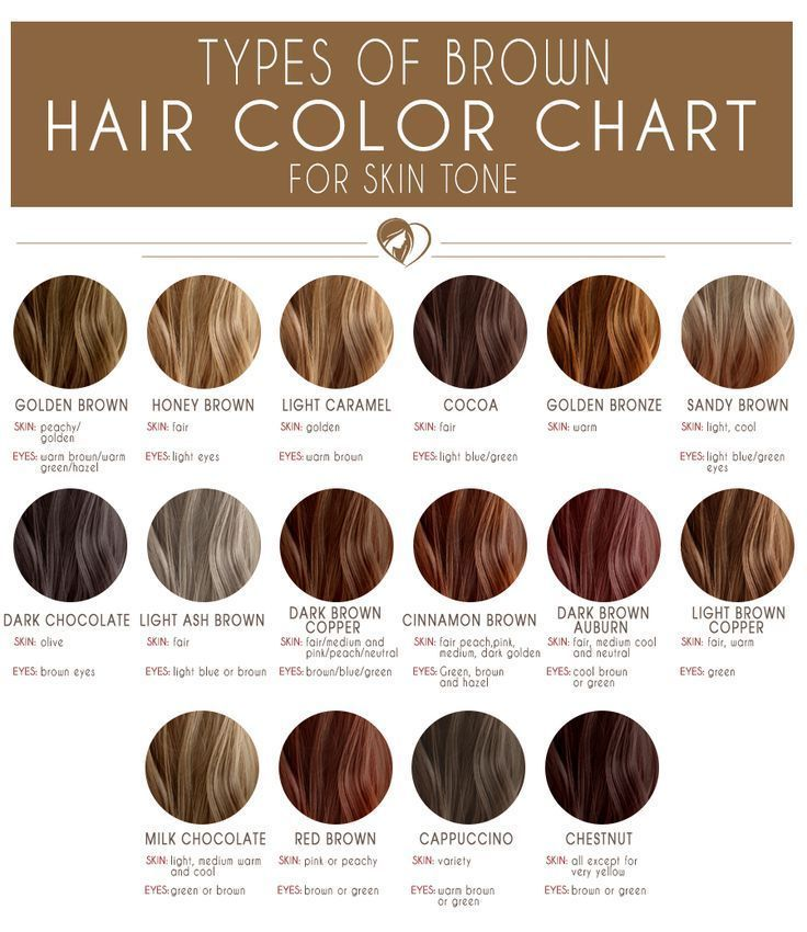 and dark ideas for brunettes are here: from natura+#Ash #Brauntöne #Brown #Brun…