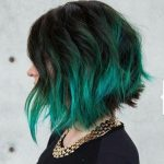 #color #Cute #Easy #Hair #Hairstyles #Hottest