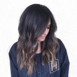 cool 45 Ways to Style Dark Ombre Hair — The Dramatic Transition of Colors - http://bargain-toptrendspint.blackjumpsuitoutfit.tk