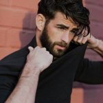males's hair minimize, trend developments 2017 males's trend | Bart Styles
