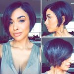 short bob hairstyles for women - Styles Weekly
